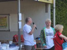 16_DFB_Sportabzeichen_TUS_12_06_02 016