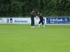 20_Jubiläumsspiel_1_Mannschaft-KFC_Uerdingen_0-5 044