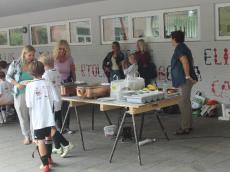 25_Kastes_Fussballschule_2012_08_09-11 036