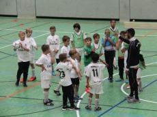 42_Real_Madrid_Fussballcamp_14_10_06-10 028