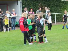 25_Kastes_Fussballschule_2012_08_09-11 004 - Kopie (3)