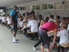 25_Kastes_Fussballschule_2012_08_09-11 037