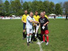 16_05_05_9-1_WeisweilerELF vs TUS 140