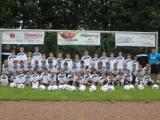 25_Kastes_Fussballschule_2012_08_09-11 021