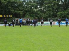 20_Jubiläumsspiel_1_Mannschaft-KFC_Uerdingen_0-5 045