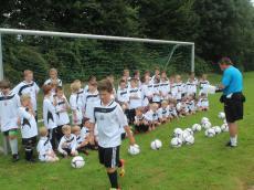 25_Kastes_Fussballschule_2012_08_09-11 026