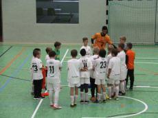42_Real_Madrid_Fussballcamp_14_10_06-10 012