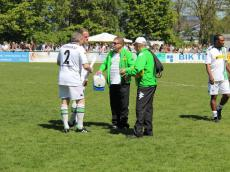 16_05_05_9-1_WeisweilerELF vs TUS 057