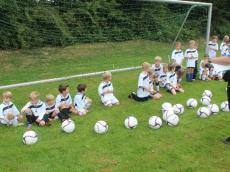 25_Kastes_Fussballschule_2012_08_09-11 032