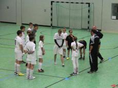 42_Real_Madrid_Fussballcamp_14_10_06-10 007