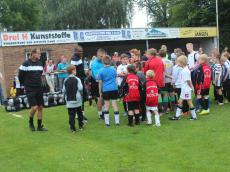 25_Kastes_Fussballschule_2012_08_09-11 005 - Kopie (2)