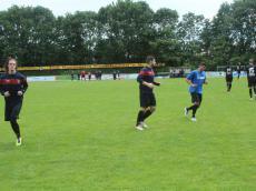 20_Jubiläumsspiel_1_Mannschaft-KFC_Uerdingen_0-5 042