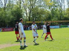 16_05_05_9-1_WeisweilerELF vs TUS 348