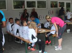 25_Kastes_Fussballschule_2012_08_09-11 042 - Kopie