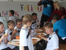 25_Kastes_Fussballschule_2012_08_09-11 045