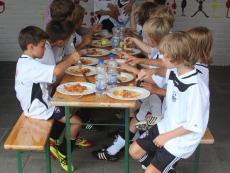 25_Kastes_Fussballschule_2012_08_09-11 041