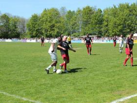 16_05_05_9-1_WeisweilerELF vs TUS 242