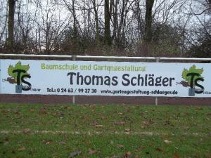 T. Schläger