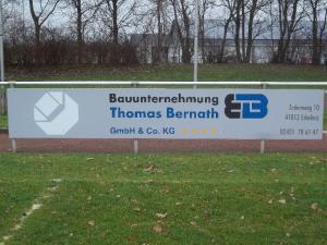 T. Bernath