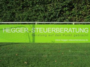 Hegger Steuerberatung