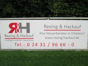Rexing & Hackauf