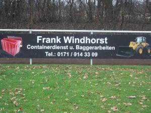 F. Windhorst
