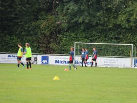 31_Kastes_Fussballschule_14_08_04-06 044