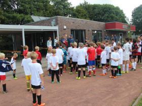 16_08_18-20_Kastes_Fußballschule_Kückhoven 034