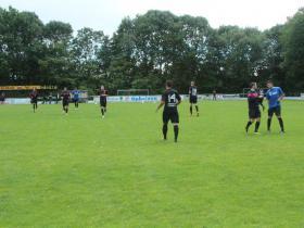 20_Jubiläumsspiel_1_Mannschaft-KFC_Uerdingen_0-5 041