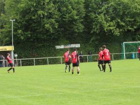 20_Jubiläumsspiel_1_Mannschaft-KFC_Uerdingen_0-5 051
