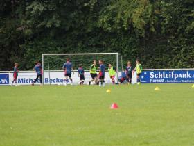 31_Kastes_Fussballschule_14_08_04-06 005