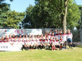 16_08_18-20_Kastes_Fußballschule_Kückhoven 017