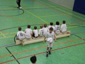 42_Real_Madrid_Fussballcamp_14_10_06-10 035