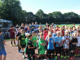 16_08_18-20_Kastes_Fußballschule_Kückhoven 003