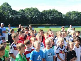 16_08_18-20_Kastes_Fußballschule_Kückhoven 006