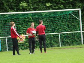 20_Jubiläumsspiel_1_Mannschaft-KFC_Uerdingen_0-5 053