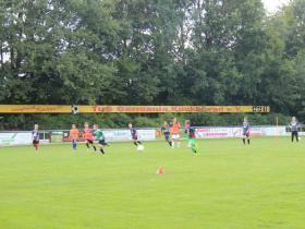 31_Kastes_Fussballschule_14_08_04-06 042