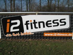 i2 fitness