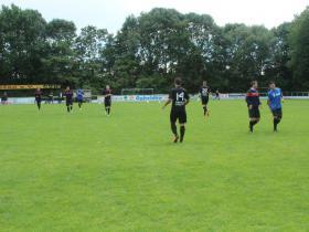 20_Jubiläumsspiel_1_Mannschaft-KFC_Uerdingen_0-5 040