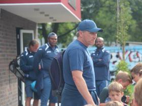 16_08_18-20_Kastes_Fußballschule_Kückhoven 038
