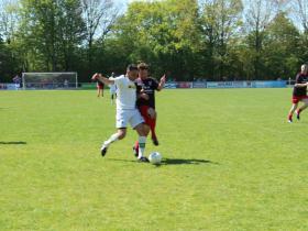16_05_05_9-1_WeisweilerELF vs TUS 297