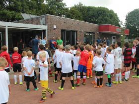 16_08_18-20_Kastes_Fußballschule_Kückhoven 031
