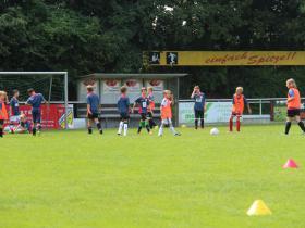 31_Kastes_Fussballschule_14_08_04-06 006