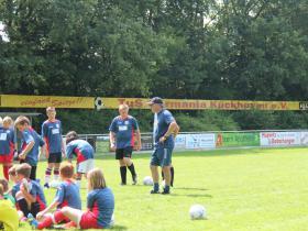 31_Kastes_Fussballschule_14_08_04-06 057