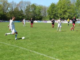 16_05_05_9-1_WeisweilerELF vs TUS 154