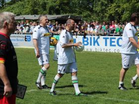 16_05_05_9-1_WeisweilerELF vs TUS 083