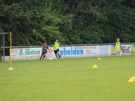 31_Kastes_Fussballschule_14_08_04-06 043