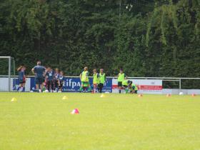 31_Kastes_Fussballschule_14_08_04-06 023