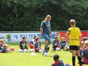 31_Kastes_Fussballschule_14_08_04-06 056