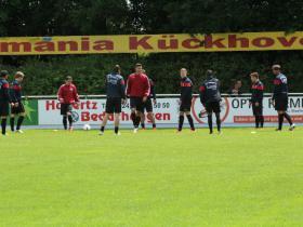20_Jubiläumsspiel_1_Mannschaft-KFC_Uerdingen_0-5 056
